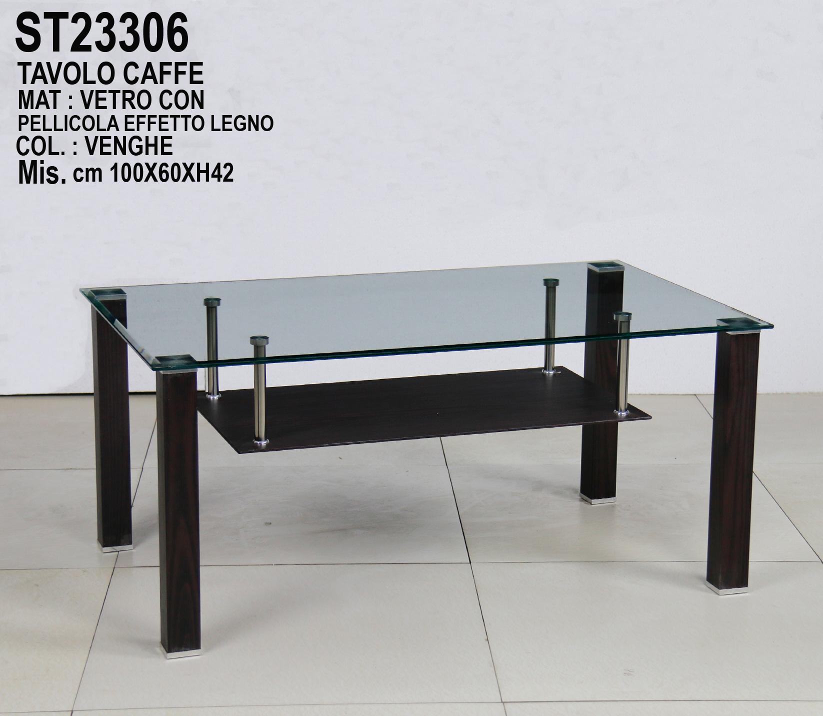 Tavolino Soggiorno - Prezzi per tutte le esigenze - Pagano Home